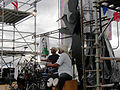 Seattle Hempfest 2007 - Hip Hop Review - 05A.jpg