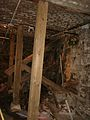 Seattle Underground 03080.jpg