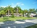 Sebastian FL East HD Harbor Light Motel01.jpg