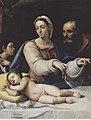 Sebastiano del Piombo - Die Madonna mit dem Schleier.jpeg