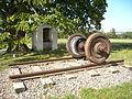 Sebranice(okrSvitavy)-památník-železnici2015b.jpg