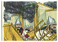 Second Book of Kings Chapter 25-5 (Bible Illustrations by Sweet Media).jpg