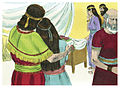 Second Book of Samuel Chapter 12-7 (Bible Illustrations by Sweet Media).jpg