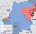 Second Congo War 1998 map en.png