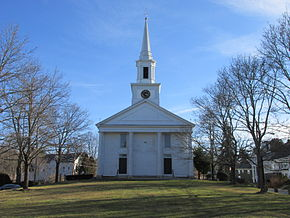 Second Congregational Church, East Douglas MA.jpg