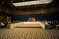 Secretary Kerry Participates in the TPP Meeting with Nations' Leaders (10152989786).jpg