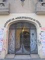 Sede Nacional del Colegio de Arquitectos de Chile A.G (3).jpg