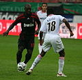 Seedorf with Addo.jpg
