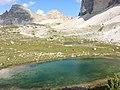 Seen auf der Langen Alpe 02.jpg