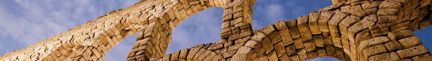 Locapedias de Segovia