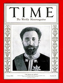 http://upload.wikimedia.org/wikipedia/commons/thumb/3/37/Selassie_on_Time_Magazine_cover_1930.jpg/220px-Selassie_on_Time_Magazine_cover_1930.jpg
