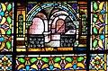 Selestat St. Fides - Fenster 2b Heiliges Grab.jpg