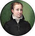 Self portrait, by Sofonisba Anguissola.jpg