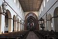 Seligenstadt St. Marcellinus und Petrus 225.jpg