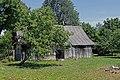 Semerniki (Siemierniki) Belarus.jpg