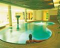 Seminaris Hotel Bad Honnef 5.jpg