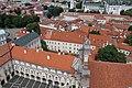 Senamiestis, Vilnius, Lithuania - panoramio (168).jpg