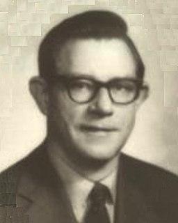 Robert S. Burruss Jr.