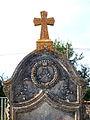 Septfonds-FR-89-cimetière-03.jpg
