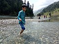 Serene Paradise of North Pakistan KASHMIR 20.jpg