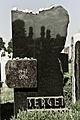 Sergei-dovlatov-tomb.jpg