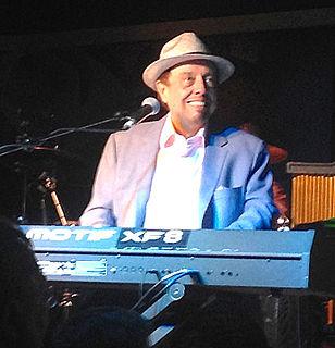 Sérgio Mendes Brazilian musician