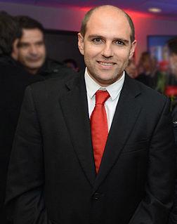 Sergio Jadue Chilean association football administrator