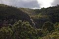 Serra-do-cipo 0011.jpg