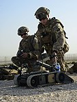 Serving family and country, EOD craftsman balances family, mission 160519-F-ES117-224.jpg