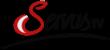 ServusTV Logo.png