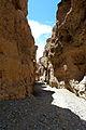 Sesriem Canyon-2.JPG