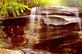 Setrock Falls 2.jpg