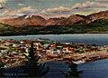 Seward, Alaska (NBY 431258).jpg
