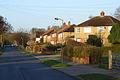 Seymour Park Road, Marlow - geograph.org.uk - 748460.jpg