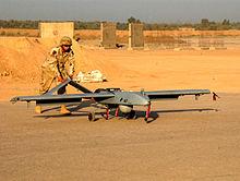 Delivery drone - Wikipedia