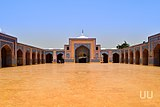 Shah Jahan Mosque Center (20673302596).jpg