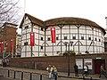 Shakespeare's Globe, London SE1 - geograph.org.uk - 1095342.jpg