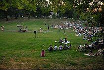 Shakespeare in Clark Park.jpg