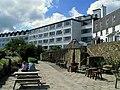 Shandon Hotel near Marblehill - geograph.org.uk - 901371.jpg