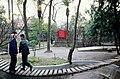 Shanghái, Palacio de los Pioneros 1978 03.jpg