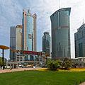 Shanghai (25872336304).jpg