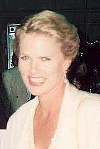 Sharon Gless 1991.jpg