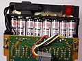 Sharp EL-8 Itron Vacuum-fluorescent Display Tubes.jpg
