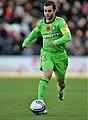 Shaun Maloney - Nov2010.jpg