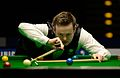 Shaun Murphy at Snooker German Masters (DerHexer) 2015-02-08 21.jpg