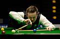 Shaun Murphy at Snooker German Masters (DerHexer) 2015-02-08 21.jpg