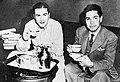 Shaw-Dominguez-1941.jpg