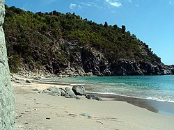 Tortuga Beach Club Resort Floor Plan