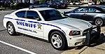 Sheriff Portsmouth, VA. (43828995981).jpg