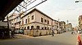 Shibpur Dinobundhoo Institution - College - 412-1 Grand Trunk Road - Sibpur - Howrah 2014-06-15 5086-5088 Compress.JPG